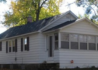 Pre Foreclosure in Grand Rapids 49548 WALTER ST SE - Property ID: 1264935192