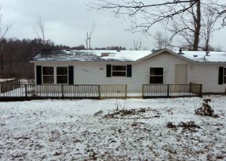 Pre Foreclosure in Fennville 49408 118TH AVE - Property ID: 1264942197