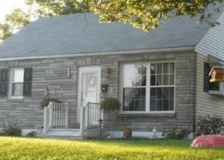 Pre Foreclosure in Whitehall 18052 LEHIGH ST - Property ID: 1265338125