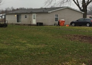Pre Foreclosure in Watson 62473 S EAST ST - Property ID: 1265467781