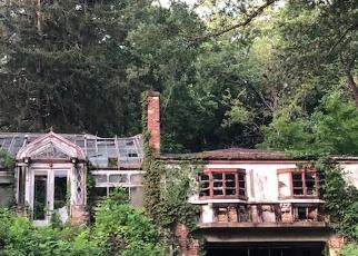 Pre Foreclosure in Terre Haute 47802 ALLENDALE - Property ID: 1265497108