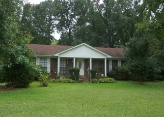 Pre Foreclosure in Gardendale 35071 FIELDSTOWN RD - Property ID: 1265784428