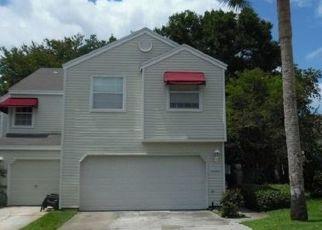 Pre Foreclosure in Neptune Beach 32266 SPINDRIFT CIR W - Property ID: 1265817724