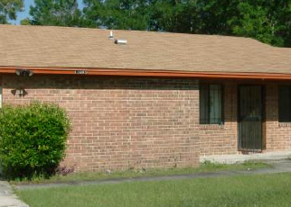 Pre Foreclosure in Jacksonville 32218 BLUEHILL DR - Property ID: 1265843106