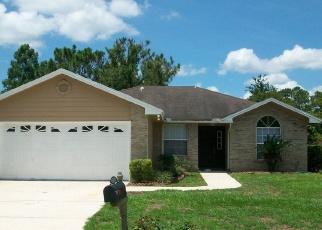 Pre Foreclosure in Jacksonville 32246 HOVINGTON CIR E - Property ID: 1265848372