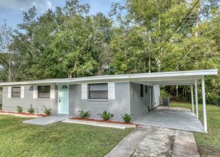 Pre Foreclosure in Jacksonville 32208 SPOTTSWOOD RD - Property ID: 1265849245