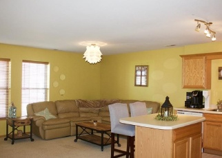 Pre Foreclosure in West Des Moines 50266 WESTOWN PKWY - Property ID: 1265878144