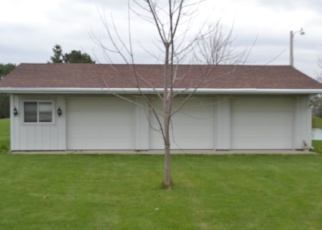 Pre Foreclosure in Bluffton 46714 LANCASTER ST - Property ID: 1265942985