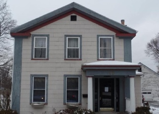 Pre Foreclosure in Carthage 46115 S MAIN ST - Property ID: 1266025311