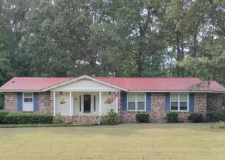 Pre Foreclosure in Conway 29526 SHERWOOD DR - Property ID: 1266412934