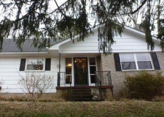 Pre Foreclosure in Chattanooga 37405 RUNYAN DR - Property ID: 1266484303