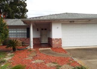 Pre Foreclosure in Deltona 32725 E BARLINGTON DR - Property ID: 1266915723