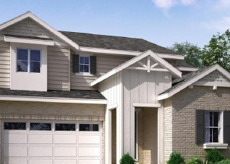 Pre Foreclosure in Aurora 80016 S ROBERTSDALE WAY - Property ID: 1267029590