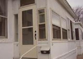 Pre Foreclosure in Delta 81416 W 6TH ST - Property ID: 1267045350