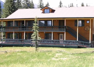 Pre Foreclosure in Bayfield 81122 COUNTY ROAD 501 - Property ID: 1267075580