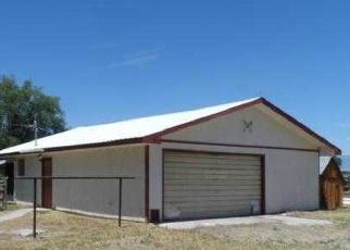 Pre Foreclosure in Olathe 81425 N COFFMAN LN - Property ID: 1267091787