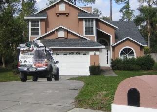 Pre Foreclosure in Orlando 32810 MALLARD POINT CT - Property ID: 1267148727