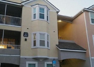 Pre Foreclosure in Orlando 32835 ASTOR VILLAGE AVE - Property ID: 1267175430