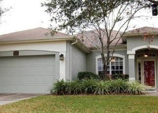 Pre Foreclosure in Ocoee 34761 GLENBUCK CT - Property ID: 1267179825