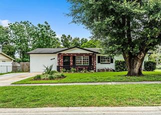 Pre Foreclosure in Apopka 32703 GREEN RIDGE DR - Property ID: 1267190773