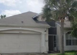 Pre Foreclosure in Orlando 32824 BRIDGEVIEW CIR - Property ID: 1267191196