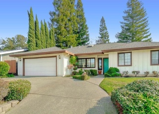 Pre Foreclosure in Citrus Heights 95610 MARIPOSA AVE - Property ID: 1267218352