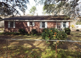 Pre Foreclosure in Charleston 29406 MIDLAND PARK RD - Property ID: 1267248125