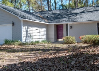 Pre Foreclosure in Charleston 29414 CHAIRMAKER CT - Property ID: 1267250322