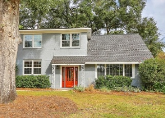 Pre Foreclosure in Charleston 29412 COLLETTE ST - Property ID: 1267262146