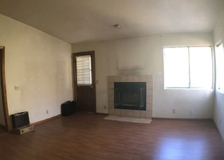 Pre Foreclosure in Ramona 92065 PAPPAS RD - Property ID: 1267281872