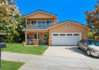 Pre Foreclosure in Signal Hill 90755 OHIO AVE - Property ID: 1267319531