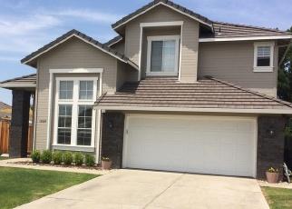 Pre Foreclosure in Ripon 95366 DEN DULK CT - Property ID: 1267378208