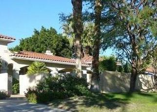 Pre Foreclosure in Indio 92203 BERMUDA DUNES DR - Property ID: 1267386540