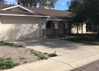 Pre Foreclosure in Glendale 85308 N 57TH AVE - Property ID: 1267423774