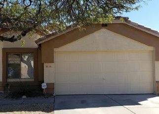 Pre Foreclosure in Glendale 85301 W AUGUSTA AVE - Property ID: 1267444348