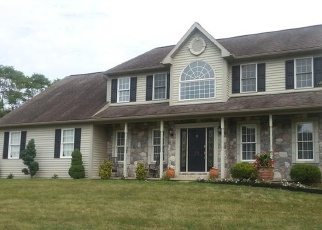 Pre Foreclosure in Douglassville 19518 HIGHLAND CT - Property ID: 1267613859