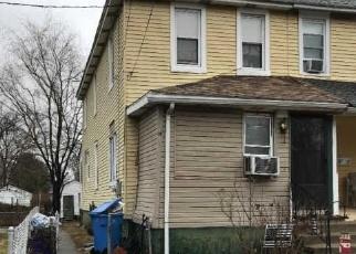 Pre Foreclosure in Westville 08093 WALNUT ST - Property ID: 1267676476