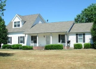 Pre Foreclosure in Millington 21651 LAKESIDE DR - Property ID: 1267823640