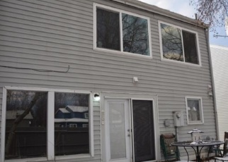 Pre Foreclosure in Anchorage 99518 W 77TH AVE - Property ID: 1267961598