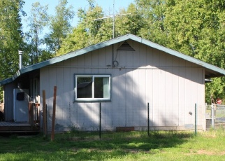 Pre Foreclosure in Wasilla 99654 E LUPINE WAY - Property ID: 1267972103
