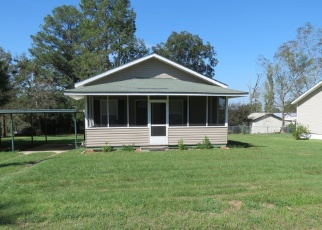 Pre Foreclosure in Opp 36467 S FLEMING ST - Property ID: 1268018989