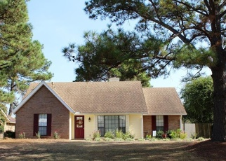 Pre Foreclosure in Prattville 36066 SWEET RIDGE RD - Property ID: 1268080732