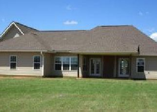 Pre Foreclosure in Headland 36345 PEACH DR - Property ID: 1268086868