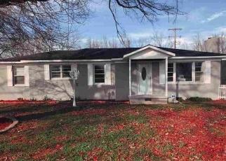 Pre Foreclosure in Hillsboro 35643 AL HIGHWAY 20 - Property ID: 1268088161