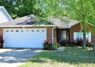 Pre Foreclosure in Dothan 36305 SPYGLASS RD - Property ID: 1268091232