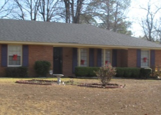 Pre Foreclosure in Montgomery 36111 MERRIMAC DR - Property ID: 1268094295