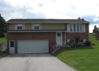 Pre Foreclosure in Spring Grove 17362 GRANDVIEW RD - Property ID: 1268165250