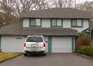 Pre Foreclosure in Tacoma 98444 15TH AVE S - Property ID: 1268276503
