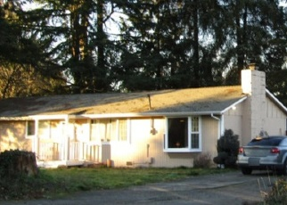 Pre Foreclosure in Tacoma 98444 132ND ST S - Property ID: 1268280442