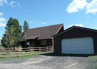 Pre Foreclosure in Deer Park 99006 ROCKY TOP WAY - Property ID: 1268317673